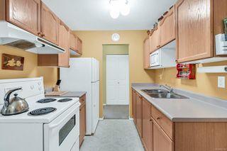 Photo 4: 210 1045 Cumberland Rd in : CV Courtenay City Condo for sale (Comox Valley)  : MLS®# 862799