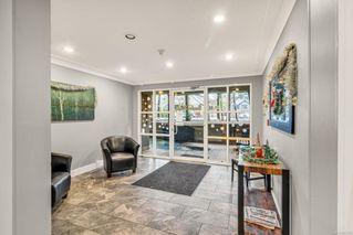 Photo 16: 210 1045 Cumberland Rd in : CV Courtenay City Condo for sale (Comox Valley)  : MLS®# 862799