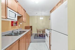 Photo 5: 210 1045 Cumberland Rd in : CV Courtenay City Condo for sale (Comox Valley)  : MLS®# 862799