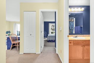 Photo 12: 210 1045 Cumberland Rd in : CV Courtenay City Condo for sale (Comox Valley)  : MLS®# 862799