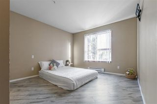 "Photo 15: 208 10186 155 Street in Surrey: Guildford Condo for sale in ""SOMMERSET"" (North Surrey)  : MLS®# R2528619"