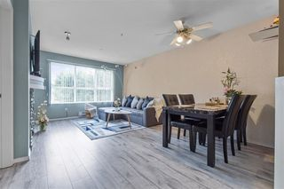 "Photo 9: 208 10186 155 Street in Surrey: Guildford Condo for sale in ""SOMMERSET"" (North Surrey)  : MLS®# R2528619"