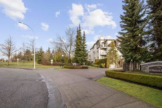 "Photo 24: 208 10186 155 Street in Surrey: Guildford Condo for sale in ""SOMMERSET"" (North Surrey)  : MLS®# R2528619"