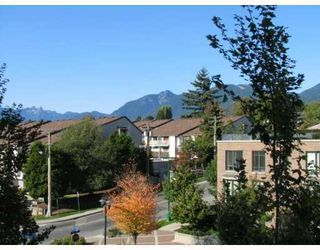 Photo 7: 404 175 West 1st Street in North Vancouver: Lower Lonsdale Condo for sale : MLS®# V790395