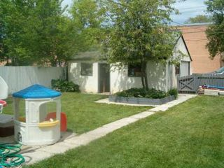 Photo 6: 517 WILLIAM NEWTON Avenue in Winnipeg: East Kildonan Single Family Detached for sale (North East Winnipeg)  : MLS®# 2608613