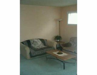Photo 3: 517 WILLIAM NEWTON Avenue in Winnipeg: East Kildonan Single Family Detached for sale (North East Winnipeg)  : MLS®# 2608613