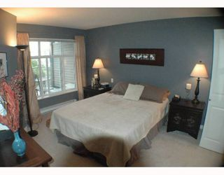 """Photo 6: 311 5700 ANDREWS Road in Richmond: Steveston South Condo for sale in """"RIVERS REACH"""" : MLS®# V651969"""