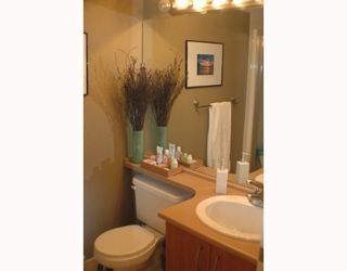 """Photo 8: 311 5700 ANDREWS Road in Richmond: Steveston South Condo for sale in """"RIVERS REACH"""" : MLS®# V651969"""