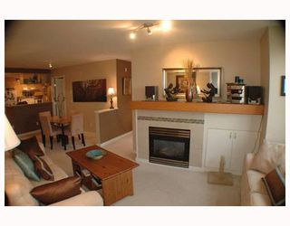 """Photo 3: 311 5700 ANDREWS Road in Richmond: Steveston South Condo for sale in """"RIVERS REACH"""" : MLS®# V651969"""