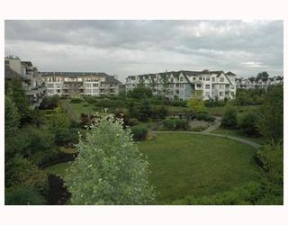 """Photo 9: 311 5700 ANDREWS Road in Richmond: Steveston South Condo for sale in """"RIVERS REACH"""" : MLS®# V651969"""