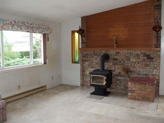Photo 7: 305 EVERGREEN AVE in COURTENAY: Other for sale : MLS®# 311567