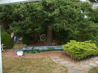 Photo 3: 305 EVERGREEN AVE in COURTENAY: Other for sale : MLS®# 311567