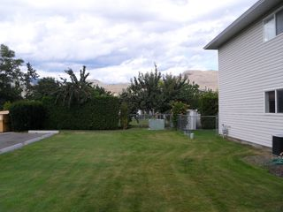 "Photo 9: 38 2714 Tranquille Rd in KAMLOOPS,BC: House 1/2 Duplex for sale in ""FULTON PLACE"" : MLS®# 104791"