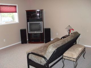 "Photo 7: 38 2714 Tranquille Rd in KAMLOOPS,BC: House 1/2 Duplex for sale in ""FULTON PLACE"" : MLS®# 104791"