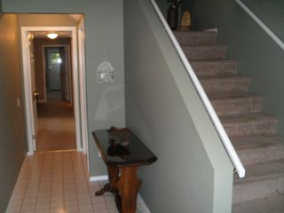 "Photo 2: 38 2714 Tranquille Rd in KAMLOOPS,BC: House 1/2 Duplex for sale in ""FULTON PLACE"" : MLS®# 104791"