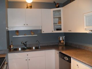 "Photo 3: 38 2714 Tranquille Rd in KAMLOOPS,BC: House 1/2 Duplex for sale in ""FULTON PLACE"" : MLS®# 104791"