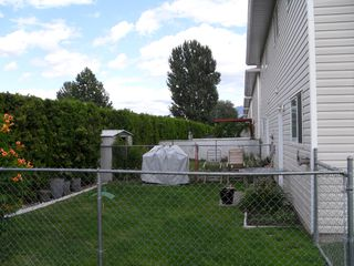 "Photo 8: 38 2714 Tranquille Rd in KAMLOOPS,BC: House 1/2 Duplex for sale in ""FULTON PLACE"" : MLS®# 104791"