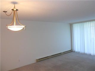 "Photo 23: # 1003 6455 WILLINGDON AV in Burnaby: Metrotown Condo for sale in ""PARKSIDE MANOR"" (Burnaby South)  : MLS®# V901476"