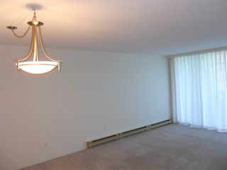 "Photo 10: # 1003 6455 WILLINGDON AV in Burnaby: Metrotown Condo for sale in ""PARKSIDE MANOR"" (Burnaby South)  : MLS®# V901476"