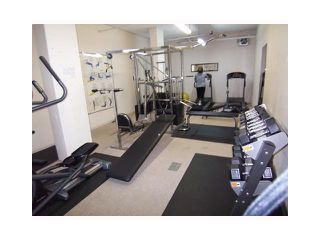 "Photo 26: # 1003 6455 WILLINGDON AV in Burnaby: Metrotown Condo for sale in ""PARKSIDE MANOR"" (Burnaby South)  : MLS®# V901476"