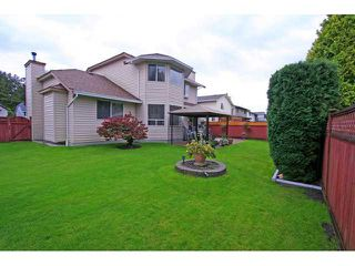 Photo 9:  in Pitt Meadows: Mid Meadows House for sale : MLS®# V921424
