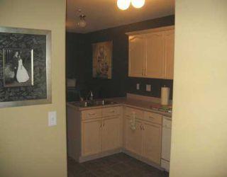 Photo 5: 26 2450 LOBB AV in Port Coquiltam: Mary Hill Townhouse for sale (Port Coquitlam)  : MLS®# V594050