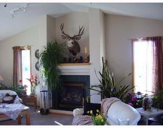 Photo 3:  in COCHRANE: Rural Rocky View MD Residential Detached Single Family for sale : MLS®# C3313901