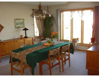 Photo 6:  in COCHRANE: Rural Rocky View MD Residential Detached Single Family for sale : MLS®# C3313901