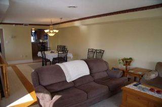 Photo 4: 16 30 Laguna Parkway in Lagoon City: Condo for sale (X17: ANTEN MILLS)  : MLS®# X1363979
