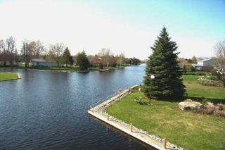 Photo 9: 16 30 Laguna Parkway in Lagoon City: Condo for sale (X17: ANTEN MILLS)  : MLS®# X1363979