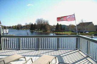 Photo 2: 16 30 Laguna Parkway in Lagoon City: Condo for sale (X17: ANTEN MILLS)  : MLS®# X1363979