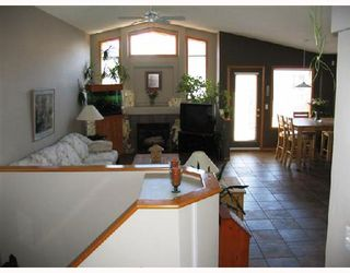 Photo 4: 119 FULTON Street in WINNIPEG: St Vital Residential for sale (South East Winnipeg)  : MLS®# 2808270