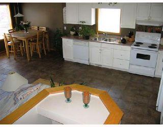 Photo 3: 119 FULTON Street in WINNIPEG: St Vital Residential for sale (South East Winnipeg)  : MLS®# 2808270
