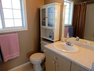 Photo 17: 9207 97 Avenue: Morinville House for sale : MLS®# E4172202