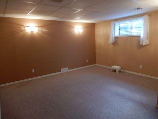 Photo 21: 9207 97 Avenue: Morinville House for sale : MLS®# E4172202