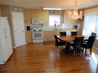 Photo 8: 9207 97 Avenue: Morinville House for sale : MLS®# E4172202