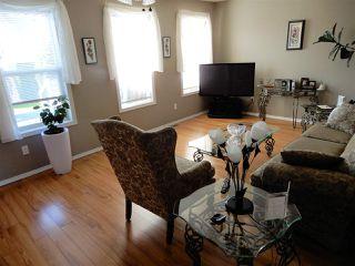 Photo 11: 9207 97 Avenue: Morinville House for sale : MLS®# E4172202