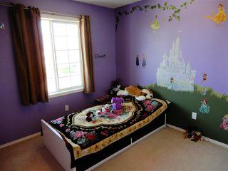 Photo 18: 9207 97 Avenue: Morinville House for sale : MLS®# E4172202