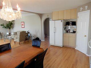 Photo 9: 9207 97 Avenue: Morinville House for sale : MLS®# E4172202
