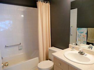 Photo 19: 9207 97 Avenue: Morinville House for sale : MLS®# E4172202