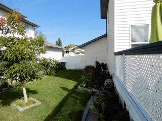 Photo 5: 9207 97 Avenue: Morinville House for sale : MLS®# E4172202