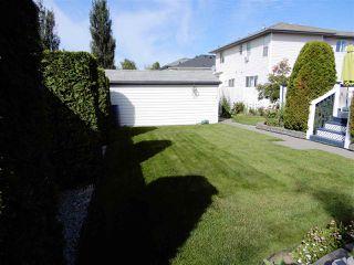 Photo 3: 9207 97 Avenue: Morinville House for sale : MLS®# E4172202