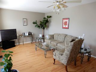 Photo 10: 9207 97 Avenue: Morinville House for sale : MLS®# E4172202