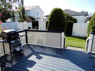 Photo 7: 9207 97 Avenue: Morinville House for sale : MLS®# E4172202