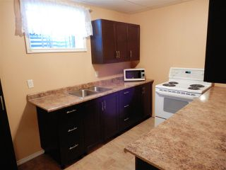 Photo 25: 9207 97 Avenue: Morinville House for sale : MLS®# E4172202