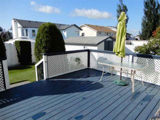 Photo 6: 9207 97 Avenue: Morinville House for sale : MLS®# E4172202
