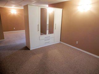 Photo 23: 9207 97 Avenue: Morinville House for sale : MLS®# E4172202