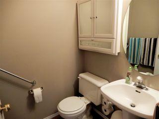Photo 12: 9207 97 Avenue: Morinville House for sale : MLS®# E4172202