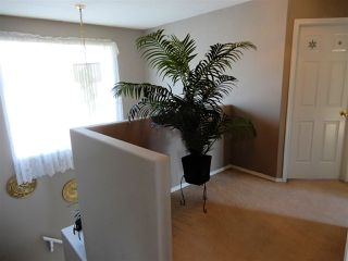 Photo 14: 9207 97 Avenue: Morinville House for sale : MLS®# E4172202