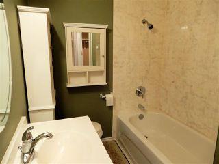 Photo 24: 9207 97 Avenue: Morinville House for sale : MLS®# E4172202